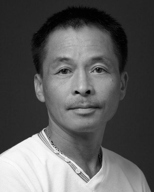 Jensen Okawa