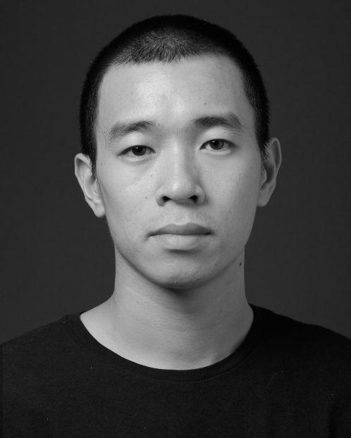 John Hoang