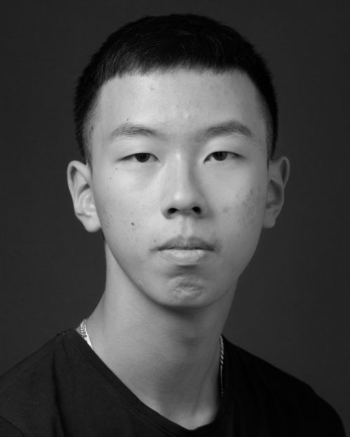 Juan Hsu