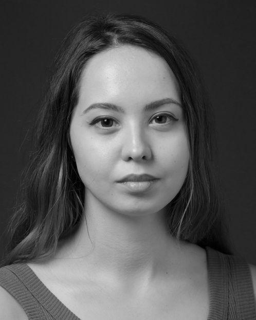Lisa Kwan
