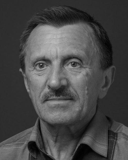 Mario Sotti