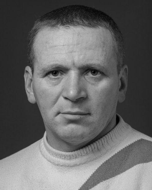 Ronald Weiner