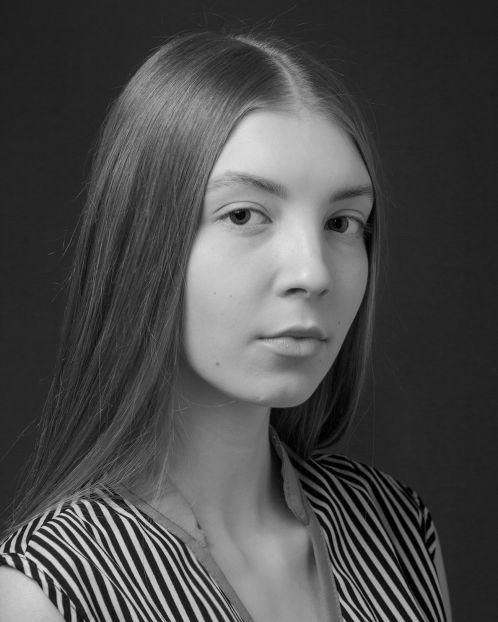 Sophia Masiello
