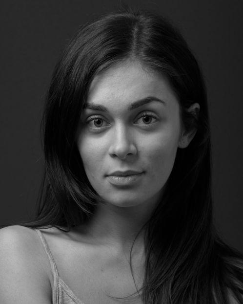 Valerie Carroll