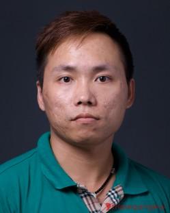 Brandon Yim
