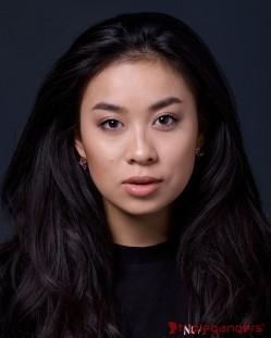 Danise Lin