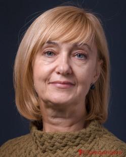 Dori Simmons