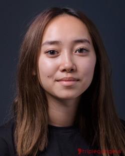 Elaine Djou