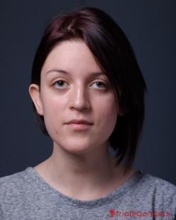 Elaine Lindsey