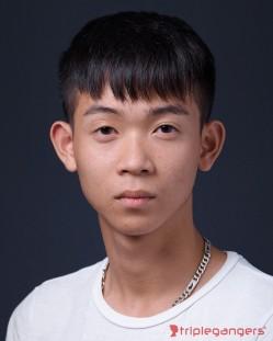Jack Yien