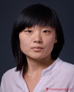 Jessi Chon