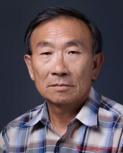 Joseph Fujikawa
