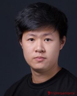 Josh Myong
