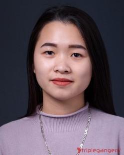 Kaylee Kanegai