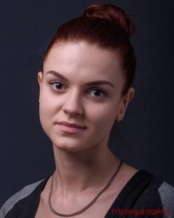 Kelli Rodgers