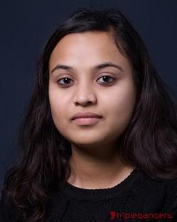 Latika Dhawan