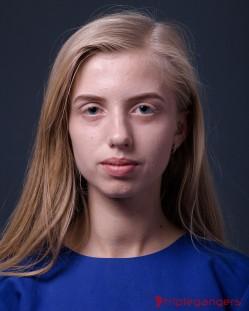 Lena Henry