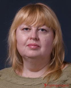 Lesley Corlett