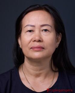 Liliana Chien