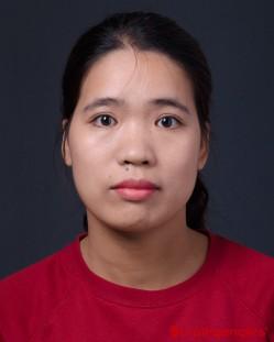 Mila Lingao