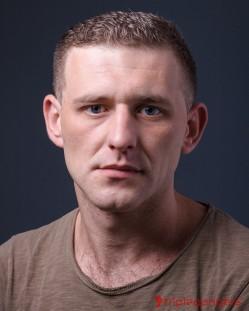 Peter Bonican