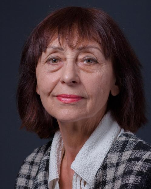 Emma Orasi