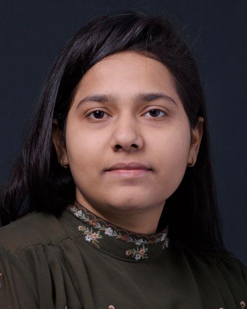 Hadley Kaur