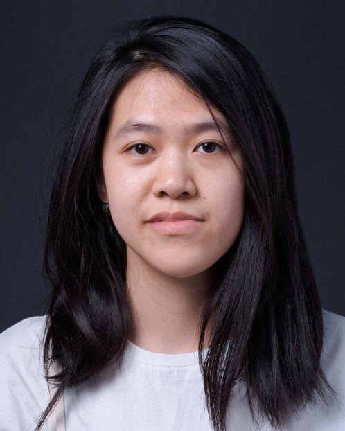 Jessica Tatsuno