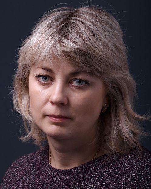 Karen Bennet