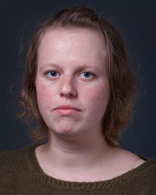 Lucie Wedan