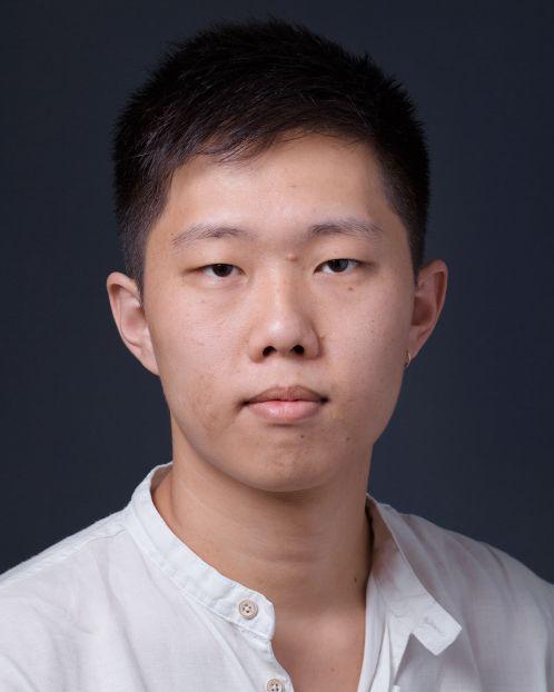 Luke Yoon