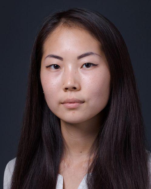 Melissa Nakae