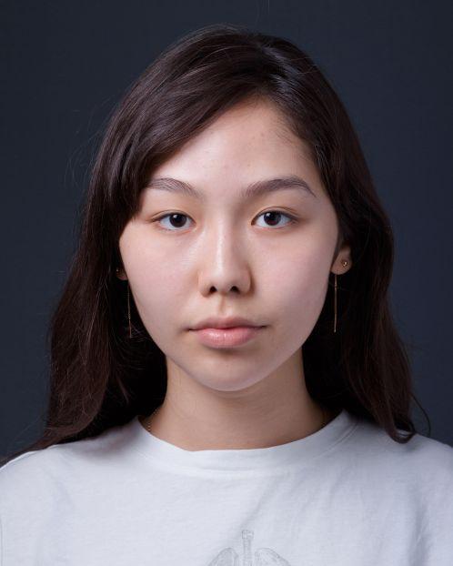 Mina Yao