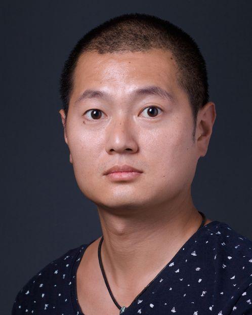 Noah Gao