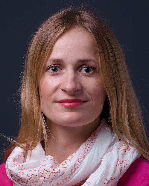 Rhonda Gillen