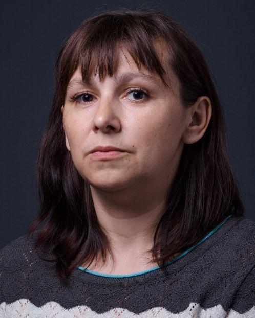 Sara Ritz