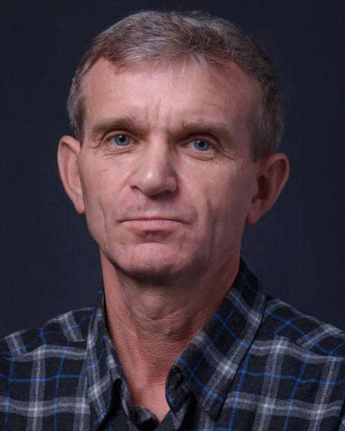 Stephan Brooks