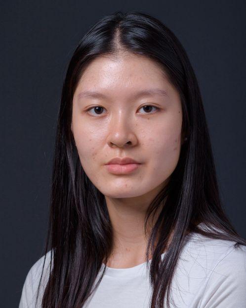Valeria Kioto